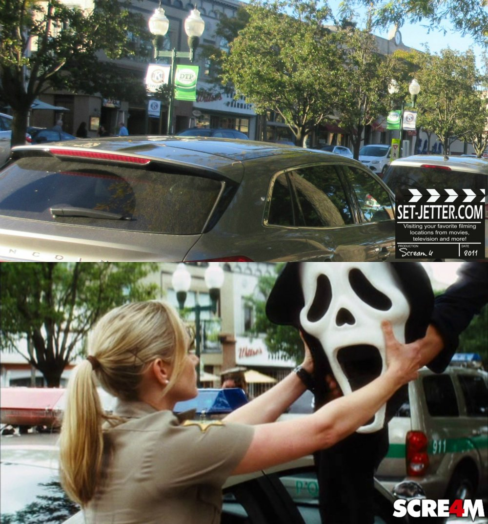 Scream4 comparison 42.jpg