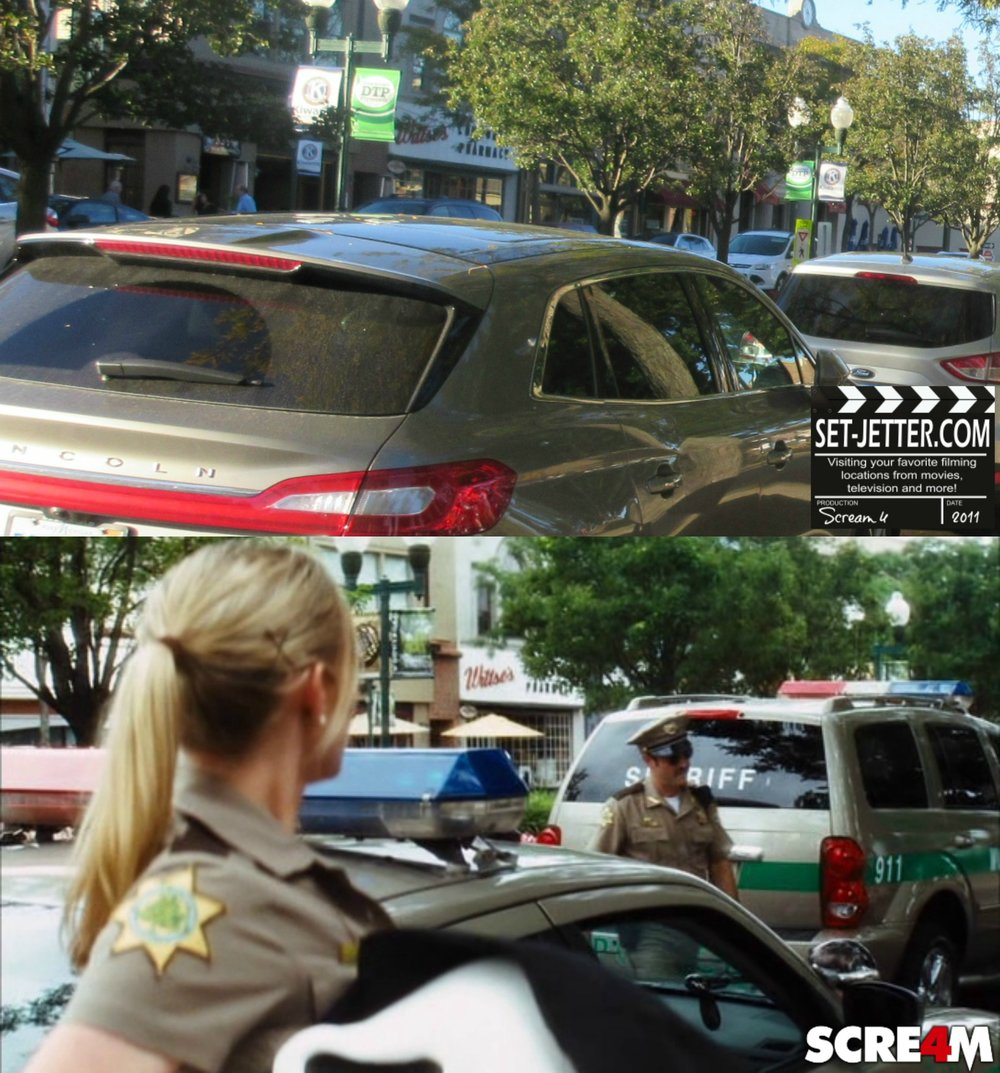 Scream4 comparison 43.jpg