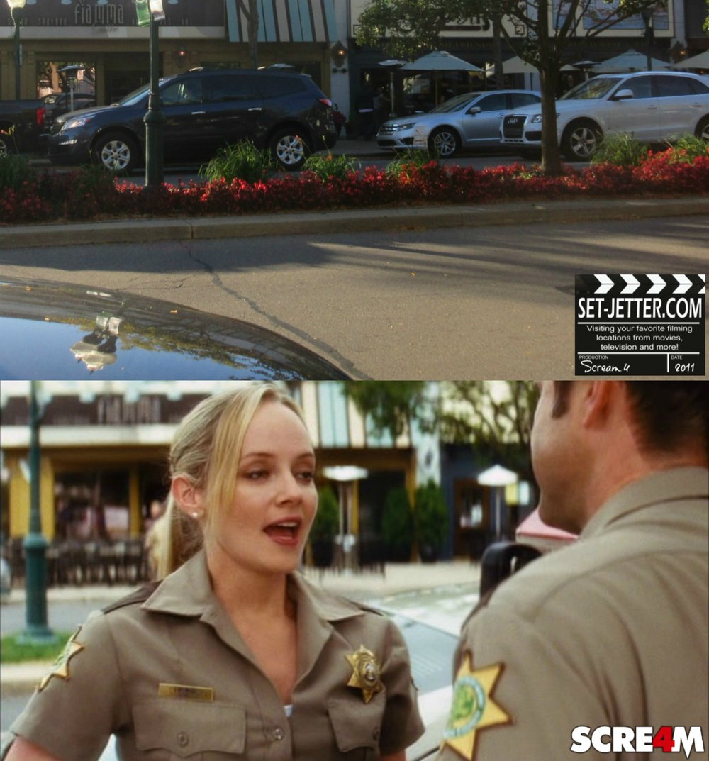 Scream4 comparison 49.jpg