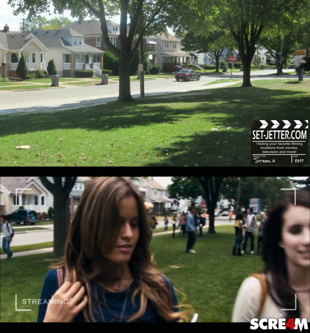 Scream4 comparison 61.jpg
