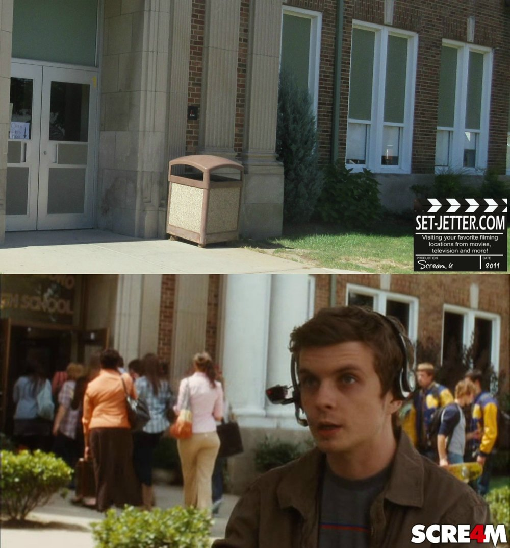 Scream4 comparison 64.jpg