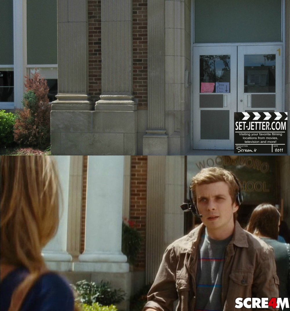 Scream4 comparison 65.jpg