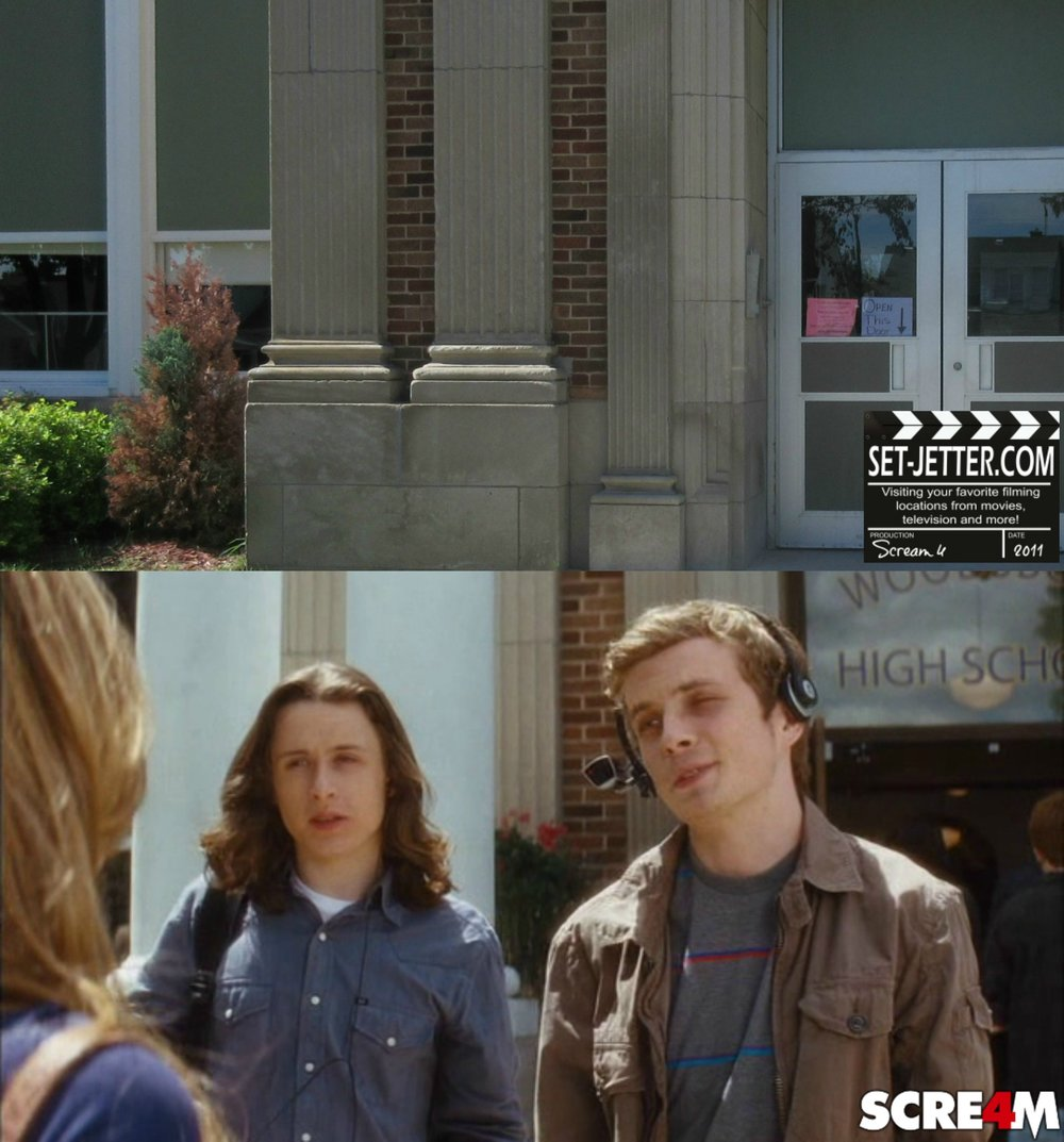 Scream4 comparison 66.jpg