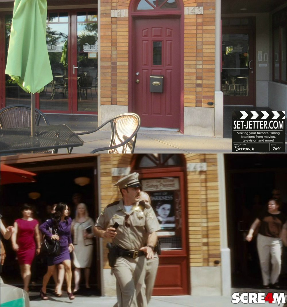 Scream4 comparison 78.jpg