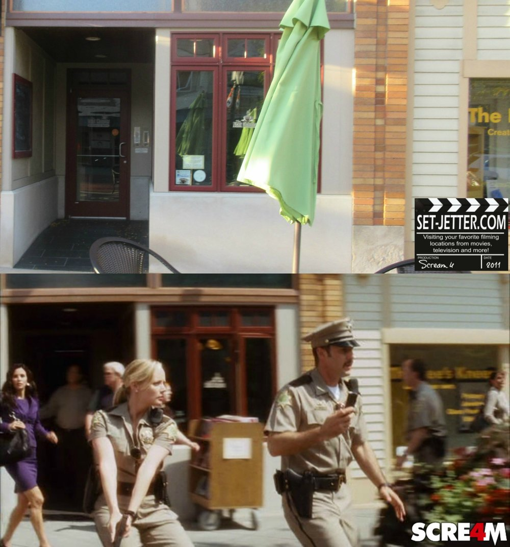 Scream4 comparison 79.jpg
