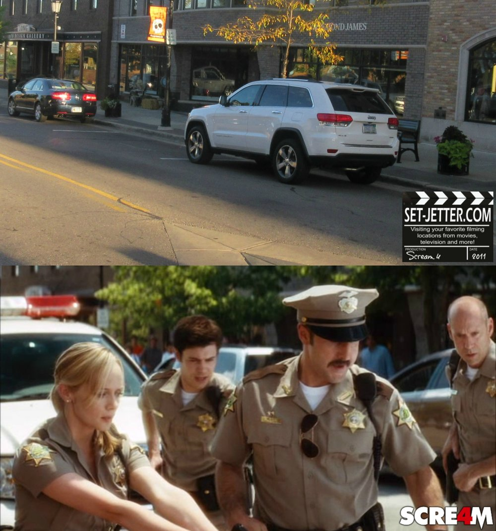 Scream4 comparison 83.jpg