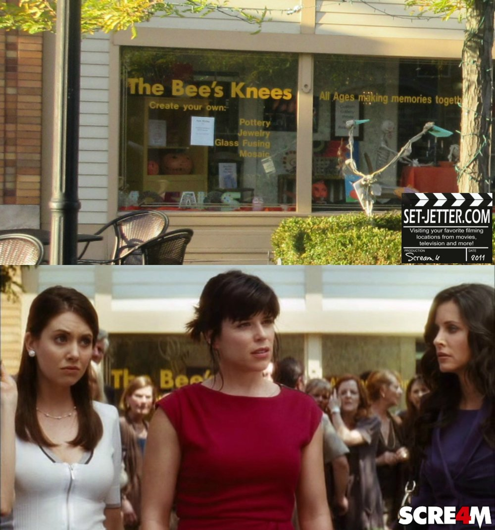 Scream4 comparison 84.jpg