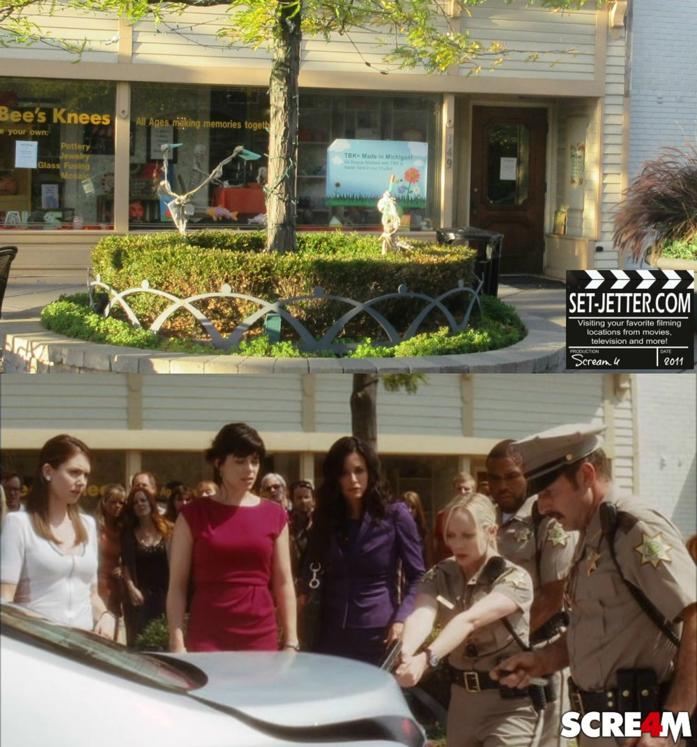 Scream4 comparison 85.jpg