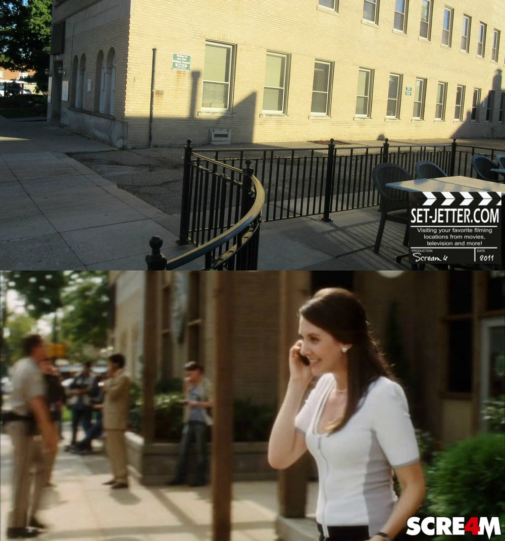 Scream4 comparison 92.jpg