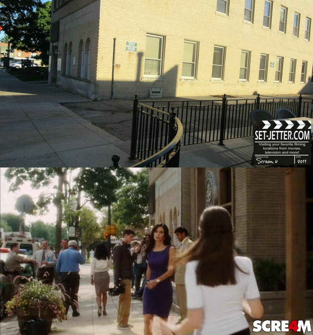 Scream4 comparison 93.jpg
