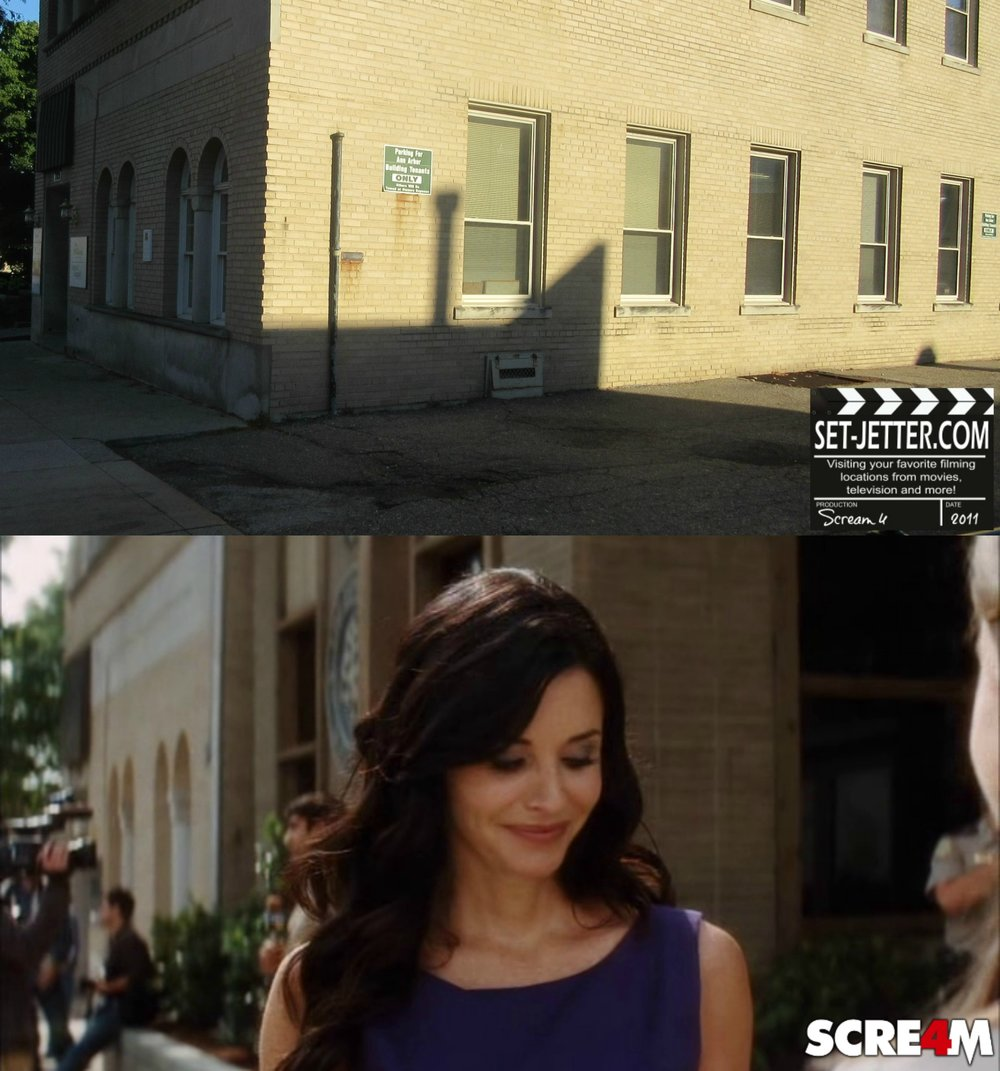 Scream4 comparison 97.jpg