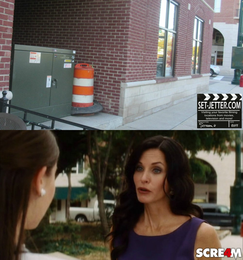 Scream4 comparison 104.jpg