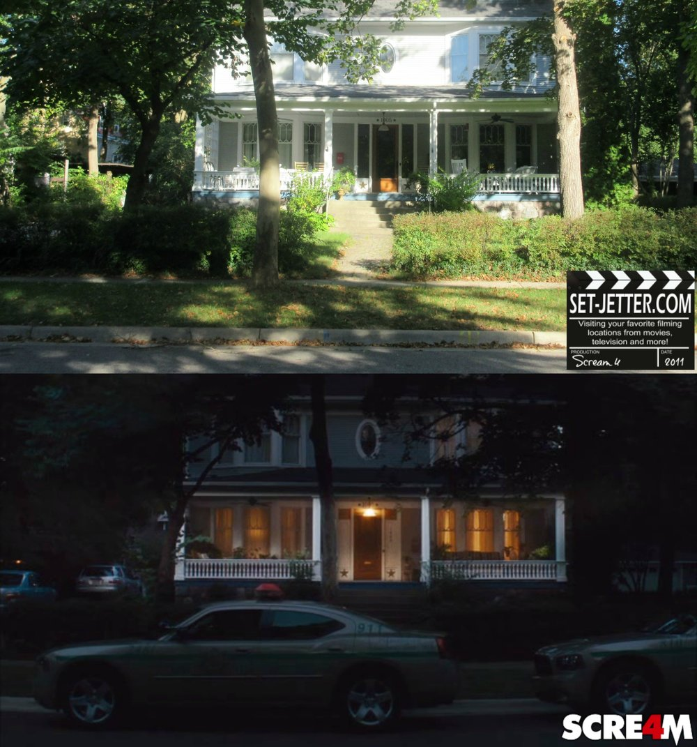 Scream4 comparison 108.jpg
