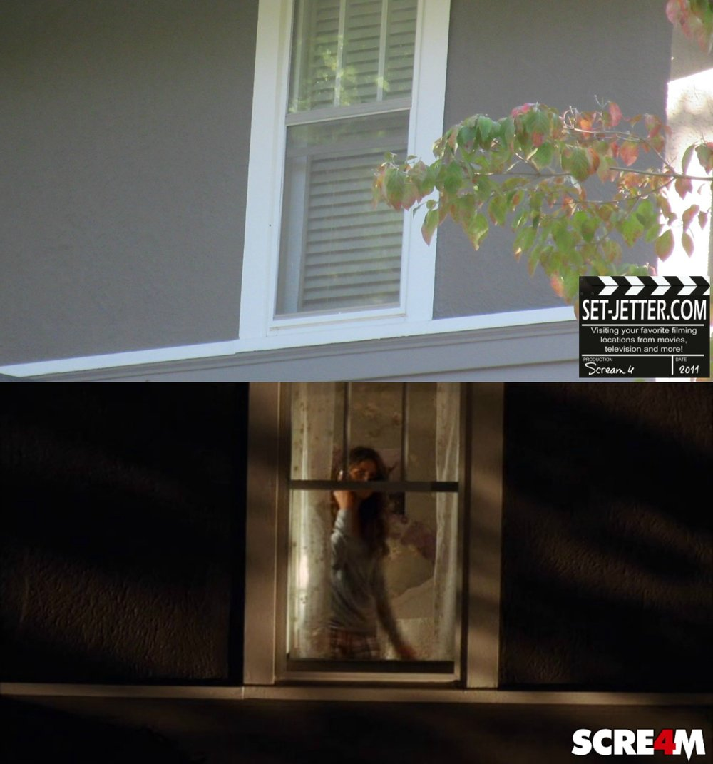 Scream4 comparison 110.jpg