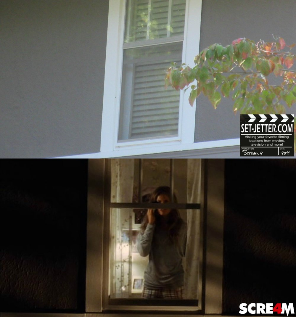 Scream4 comparison 112.jpg
