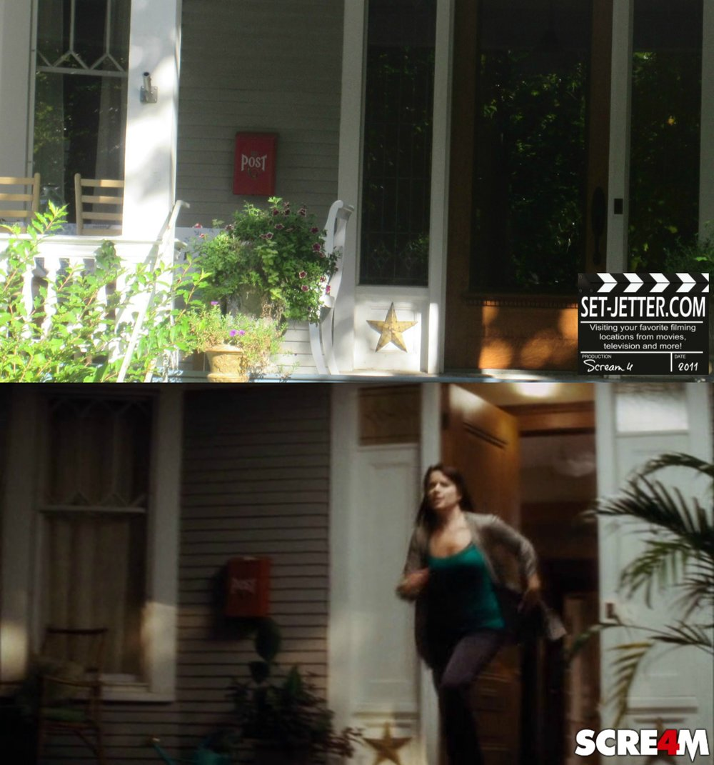 Scream4 comparison 116.jpg