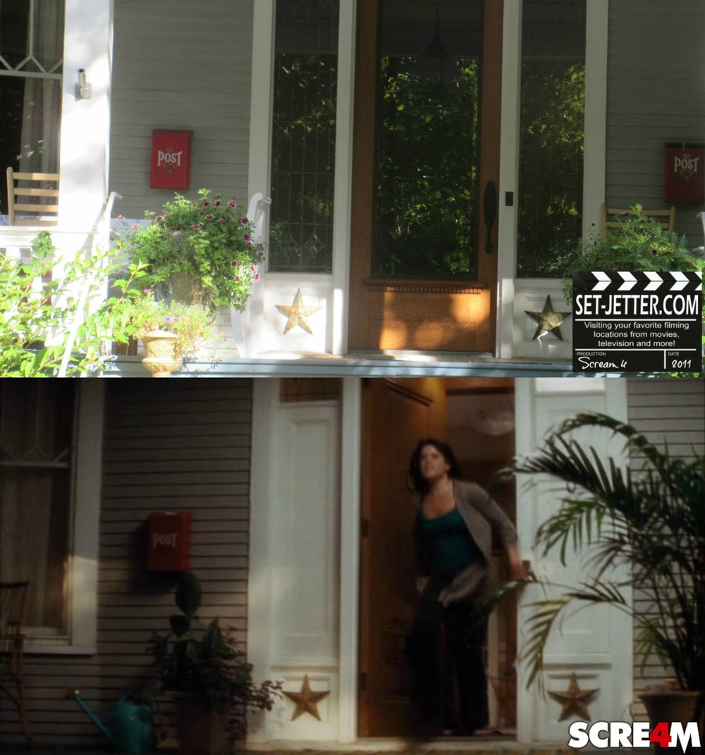 Scream4 comparison 115.jpg