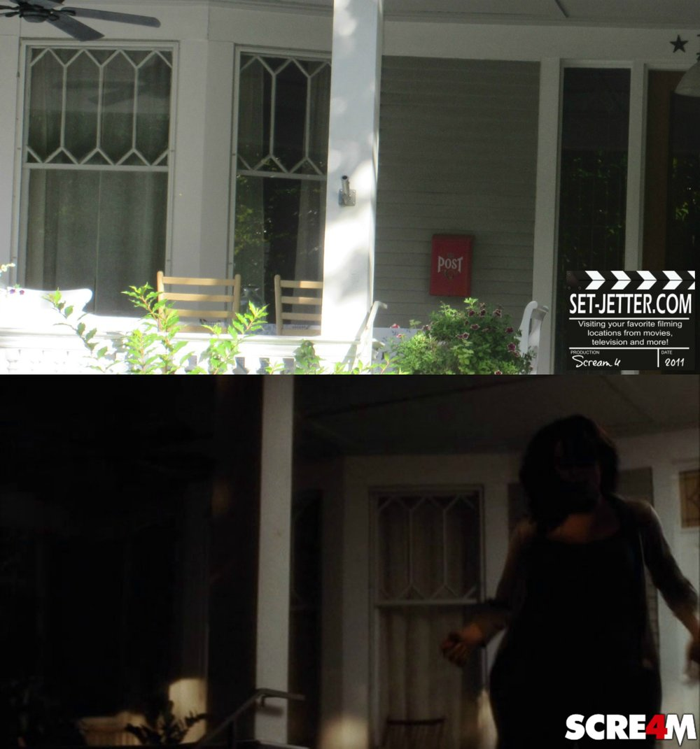 Scream4 comparison 117.jpg