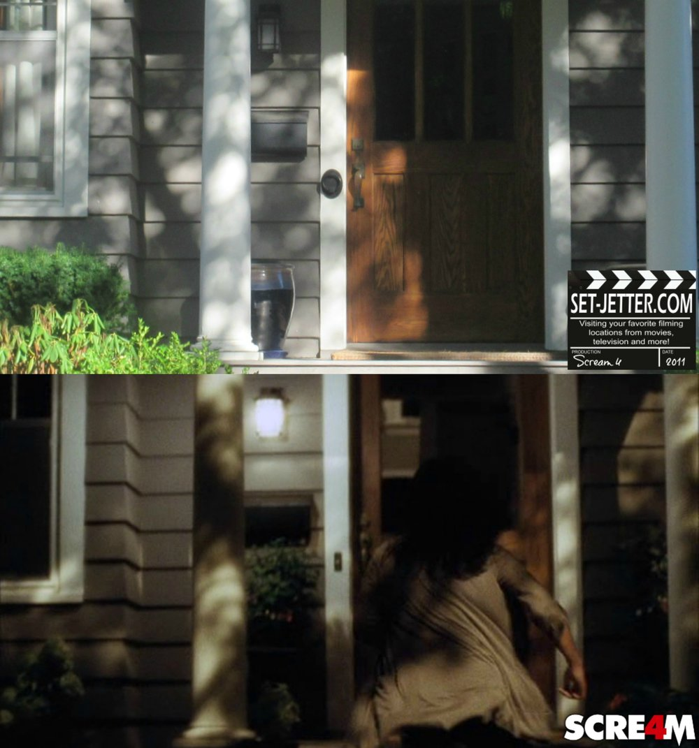 Scream4 comparison 119.jpg