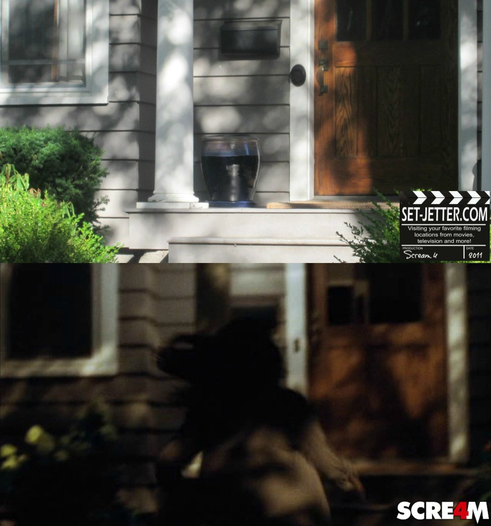 Scream4 comparison 118.jpg