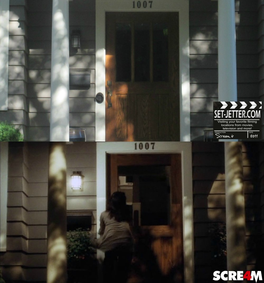 Scream4 comparison 121.jpg