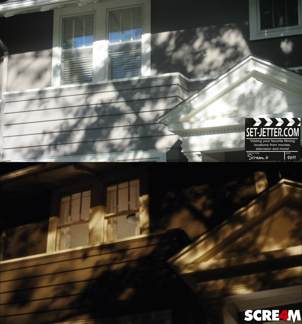 Scream4 comparison 123.jpg