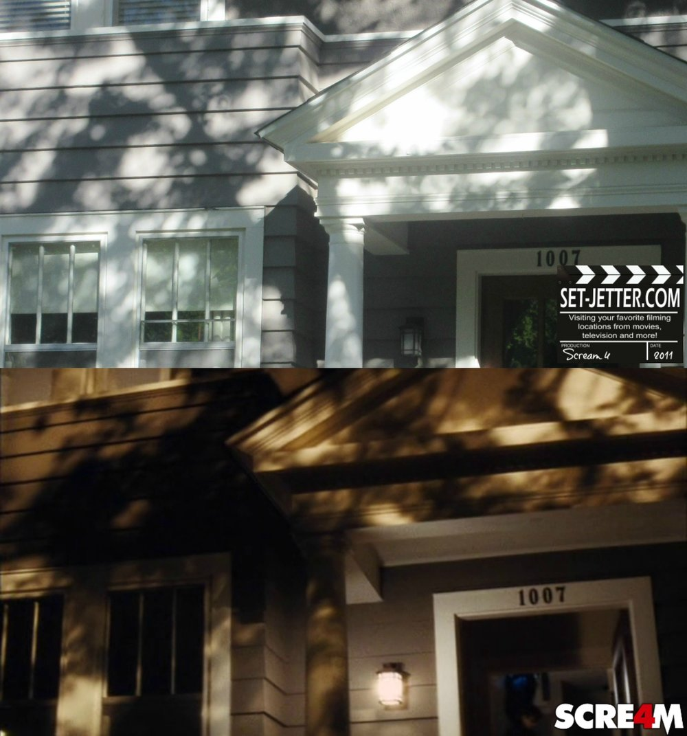 Scream4 comparison 125.jpg