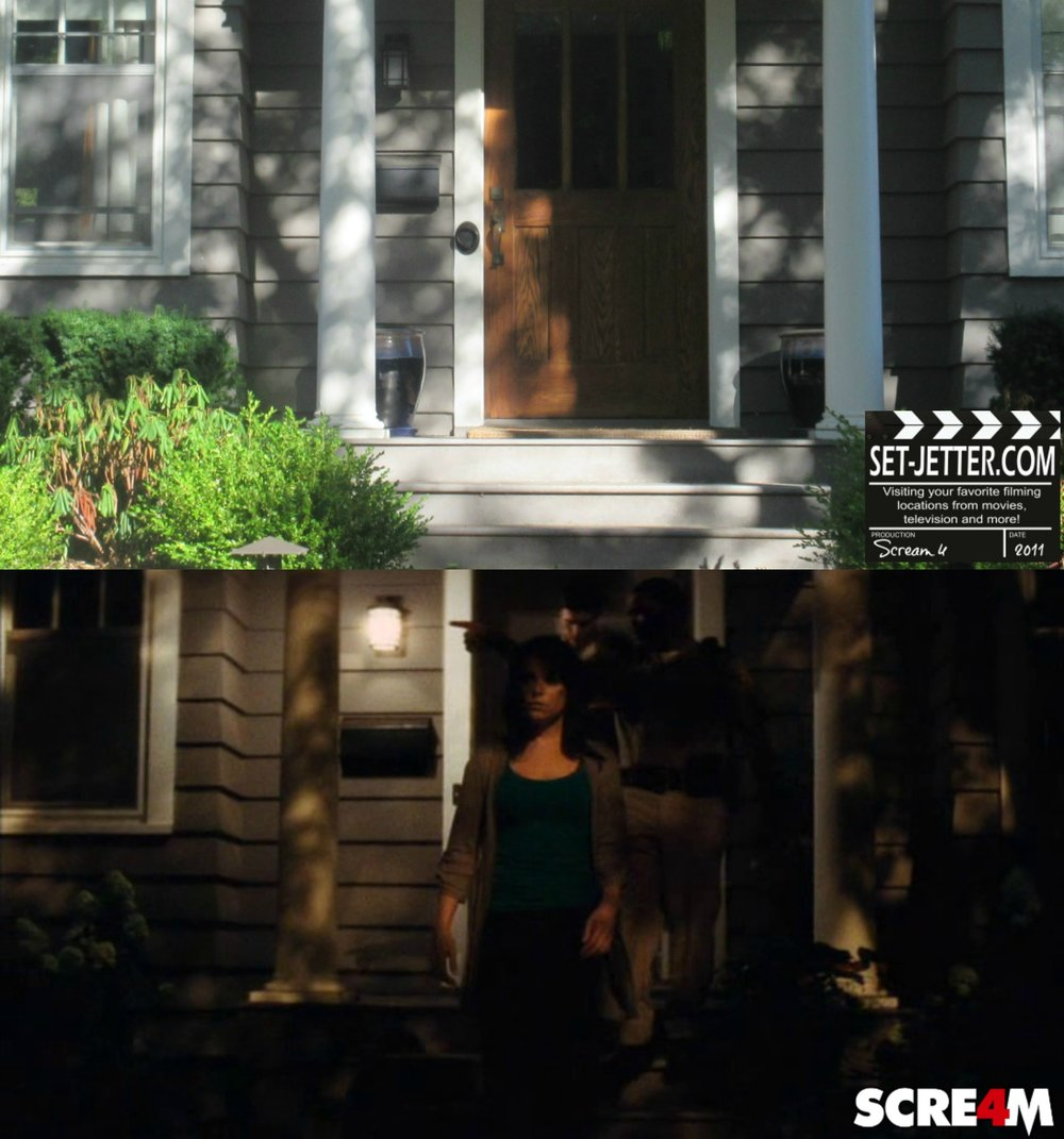Scream4 comparison 128.jpg