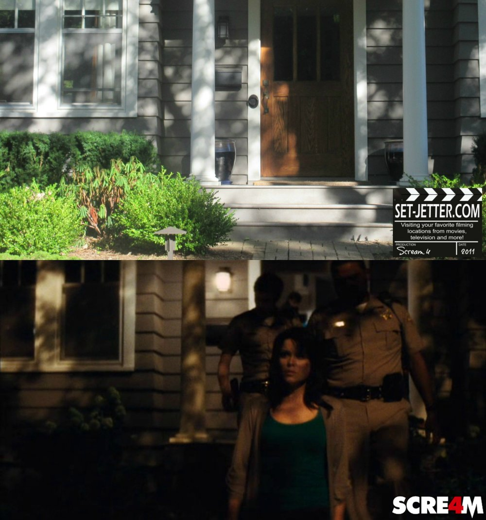 Scream4 comparison 129.jpg