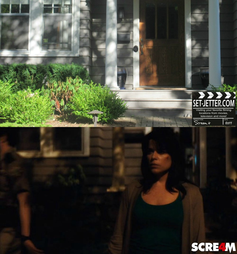 Scream4 comparison 130.jpg