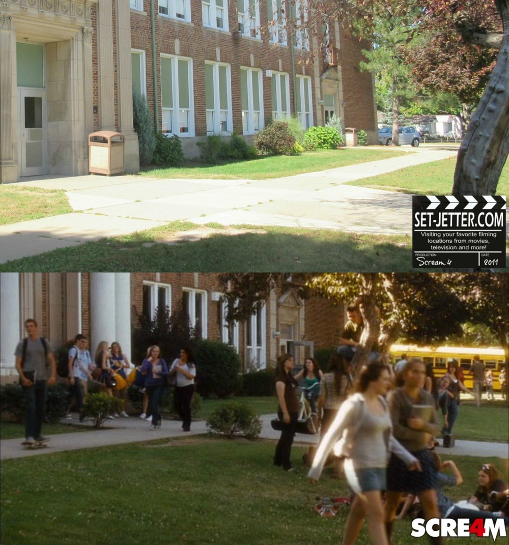 Scream4 comparison 134.jpg