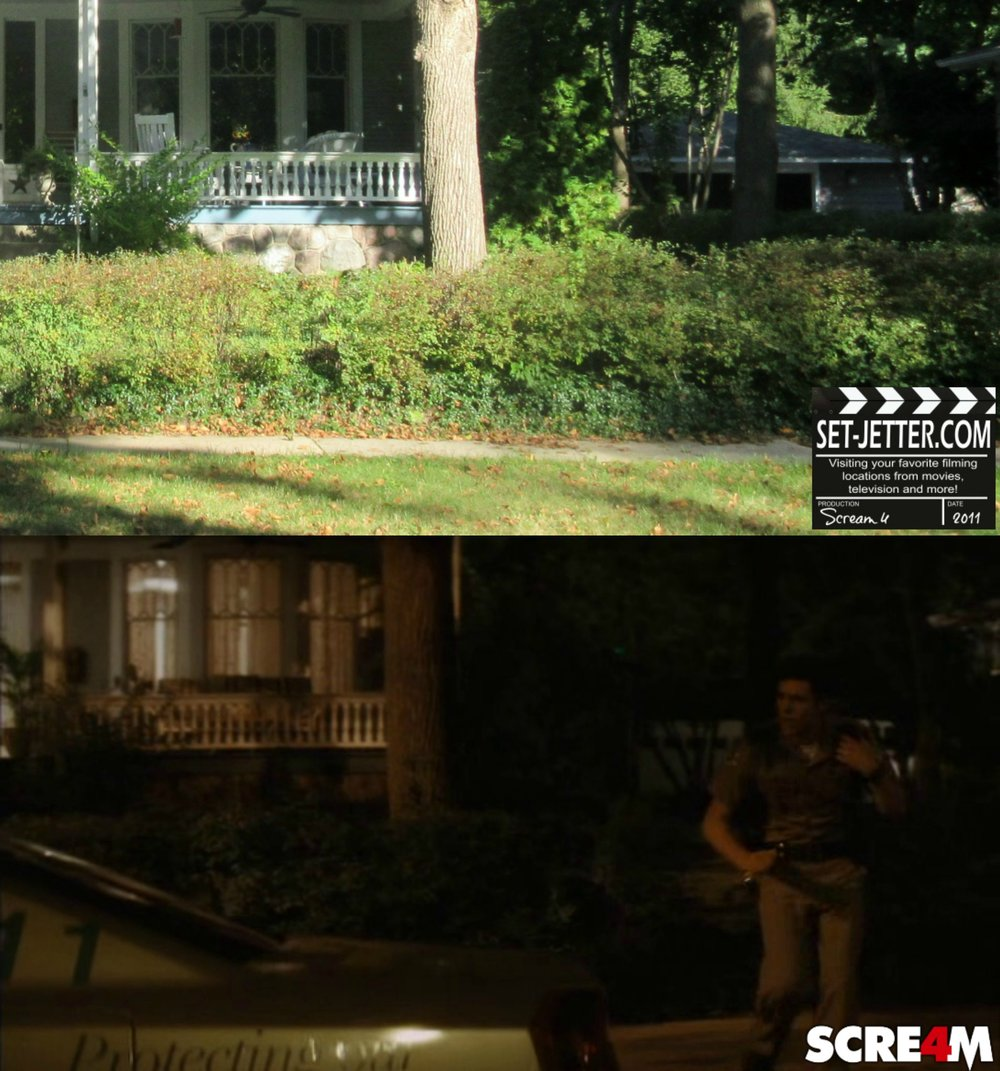 Scream4 comparison 137.jpg