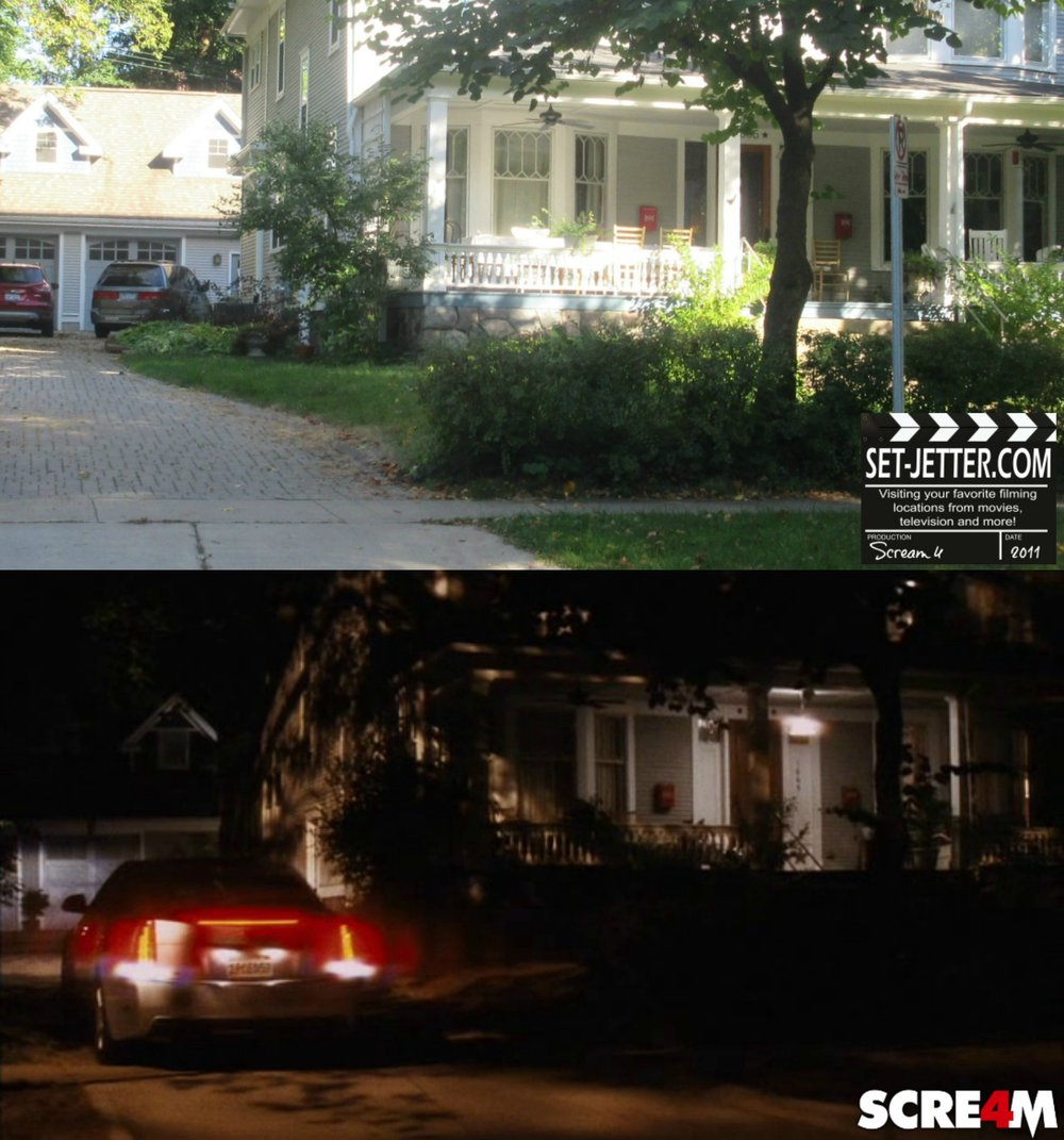 Scream4 comparison 138.jpg