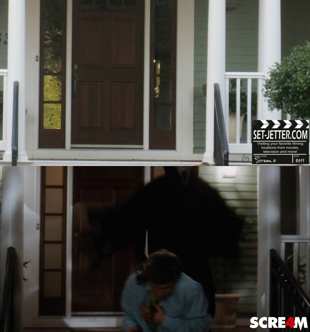 Scream4 comparison 142.jpg