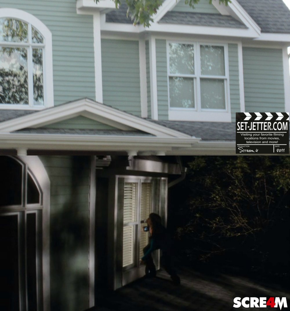 Scream4 comparison 145.jpg