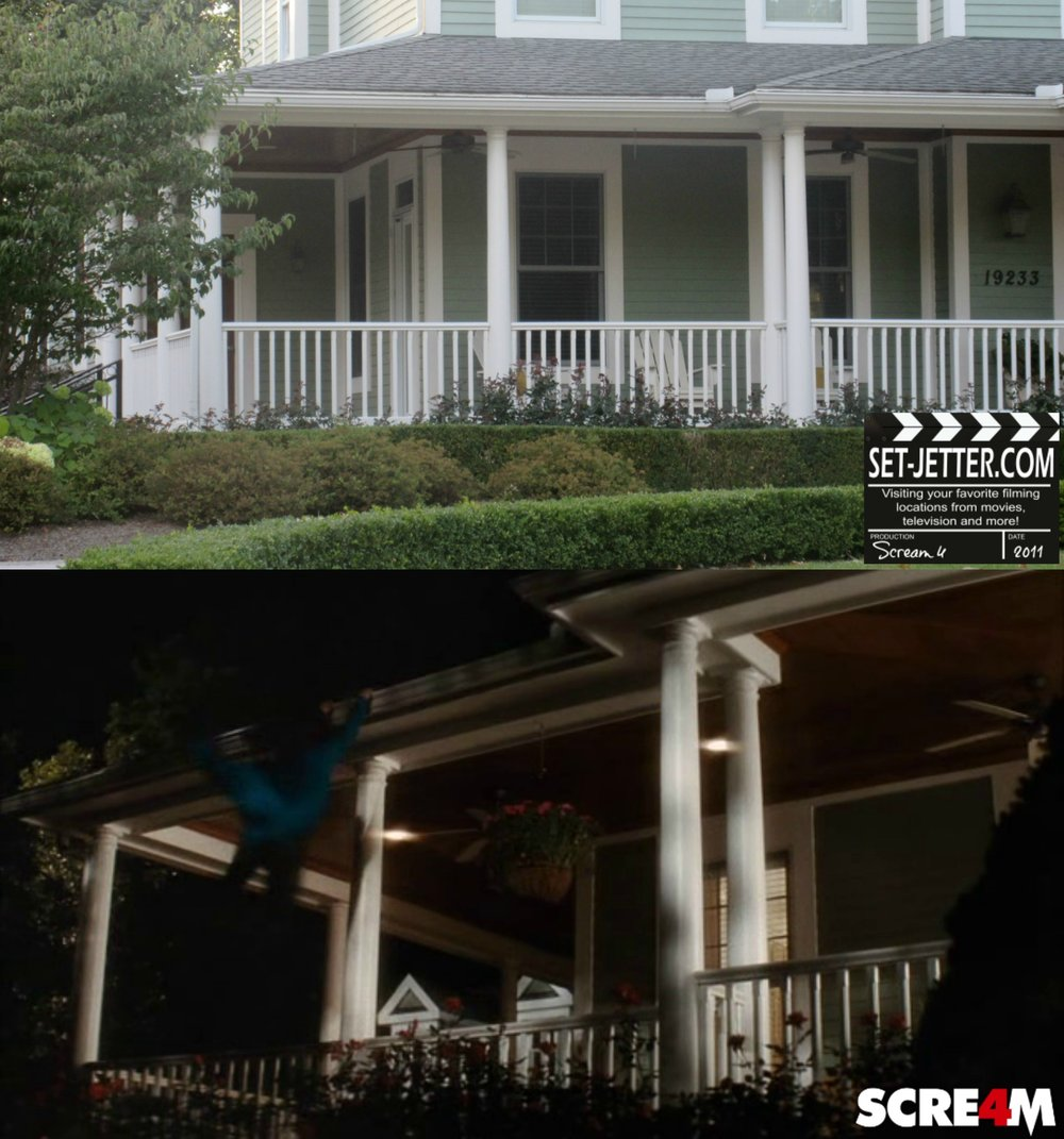 Scream4 comparison 147.jpg