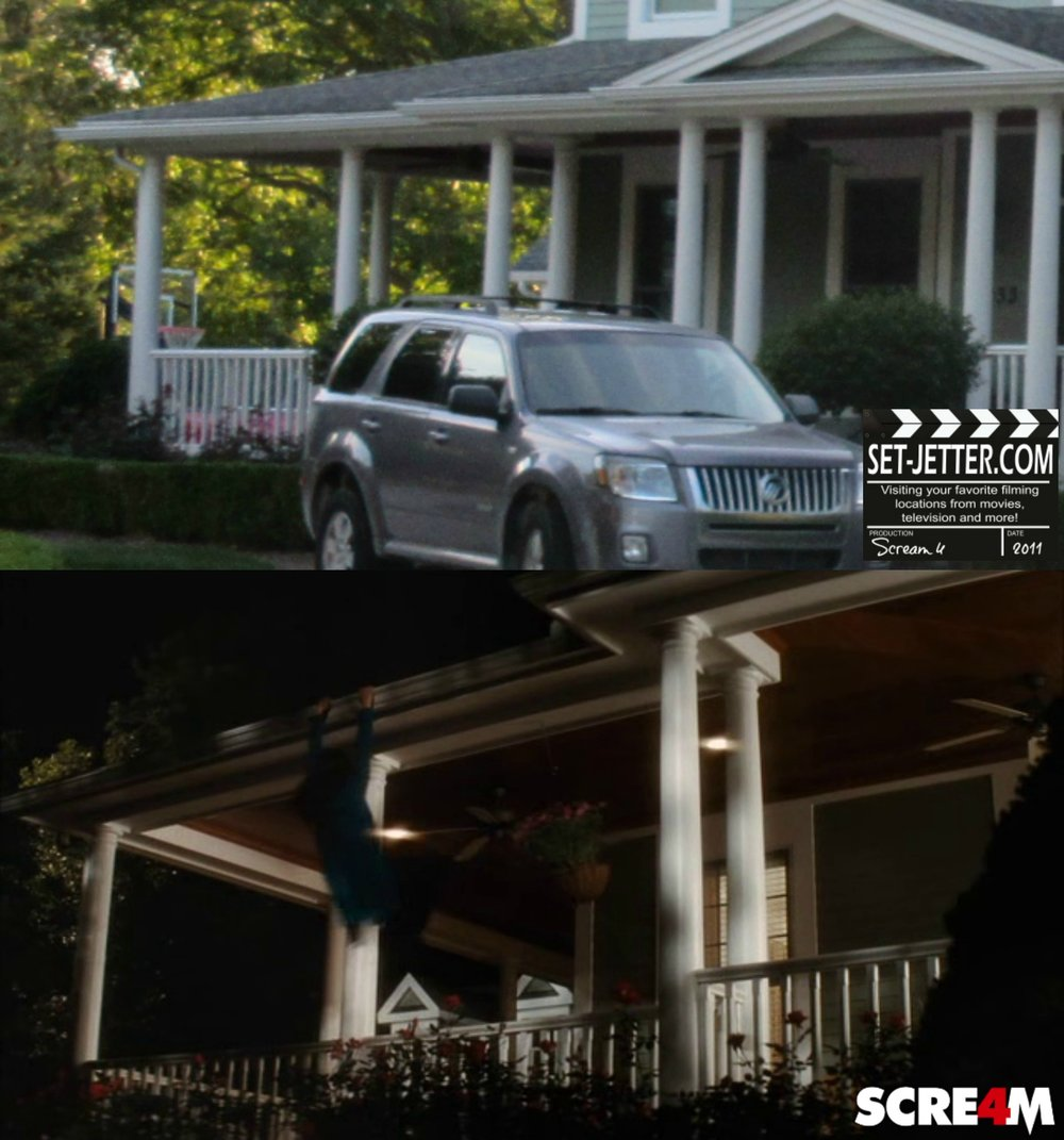 Scream4 comparison 148.jpg