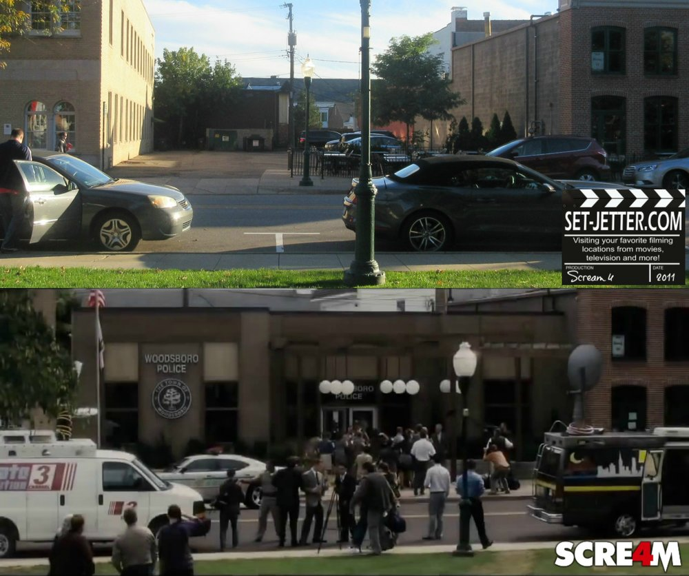 Scream4 comparison 149.jpg