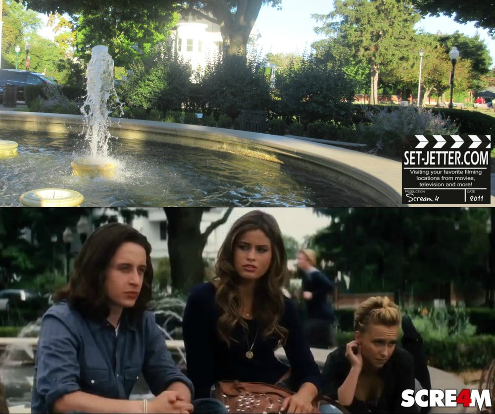 Scream4 comparison 152.jpg