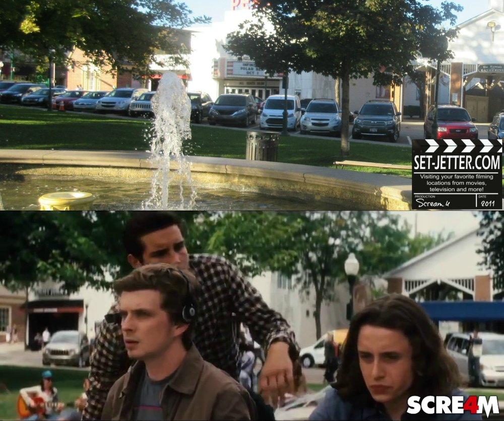 Scream4 comparison 154.jpg