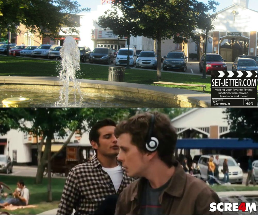 Scream4 comparison 156.jpg