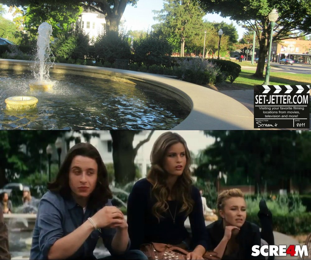 Scream4 comparison 159.jpg