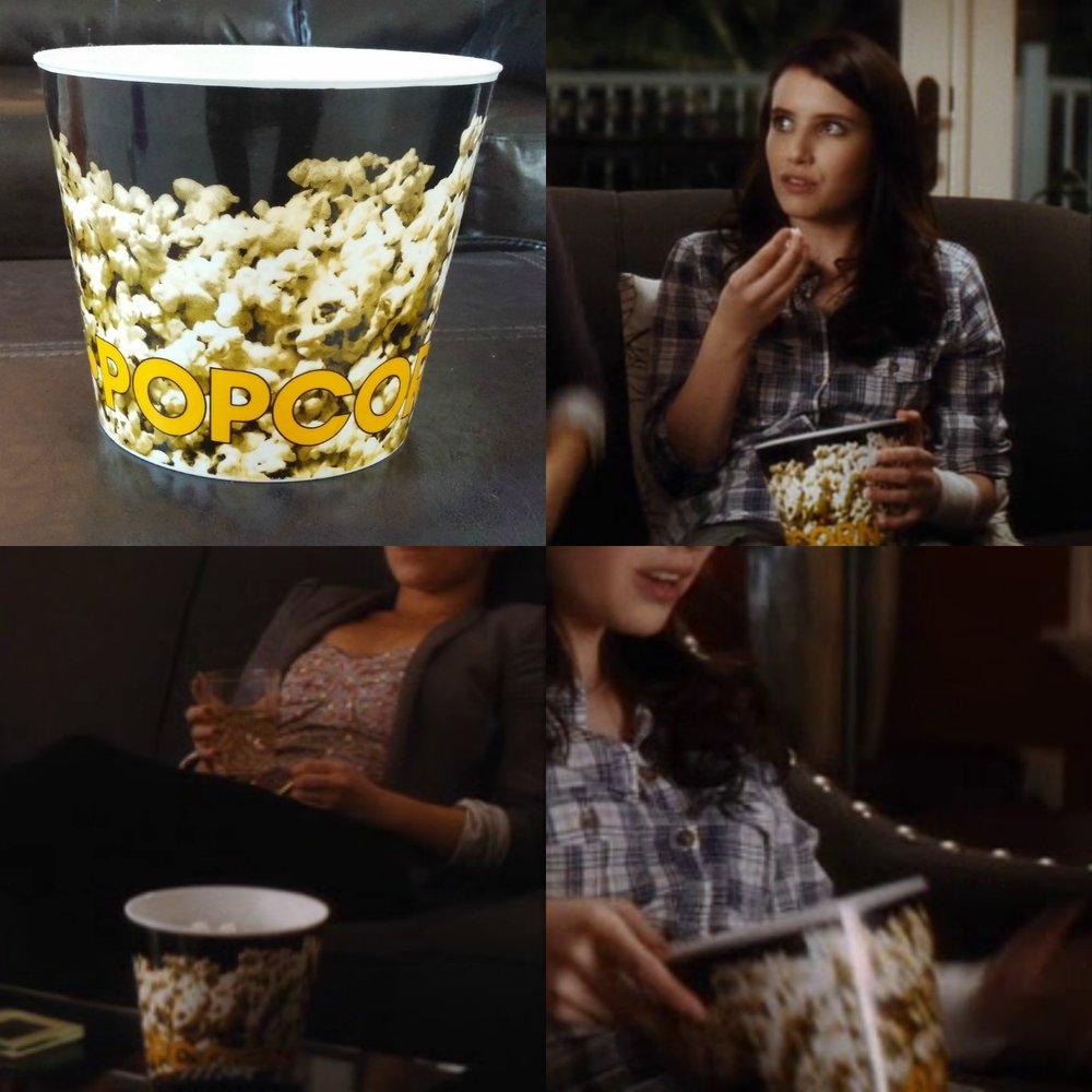Scream popcorn 1.jpg