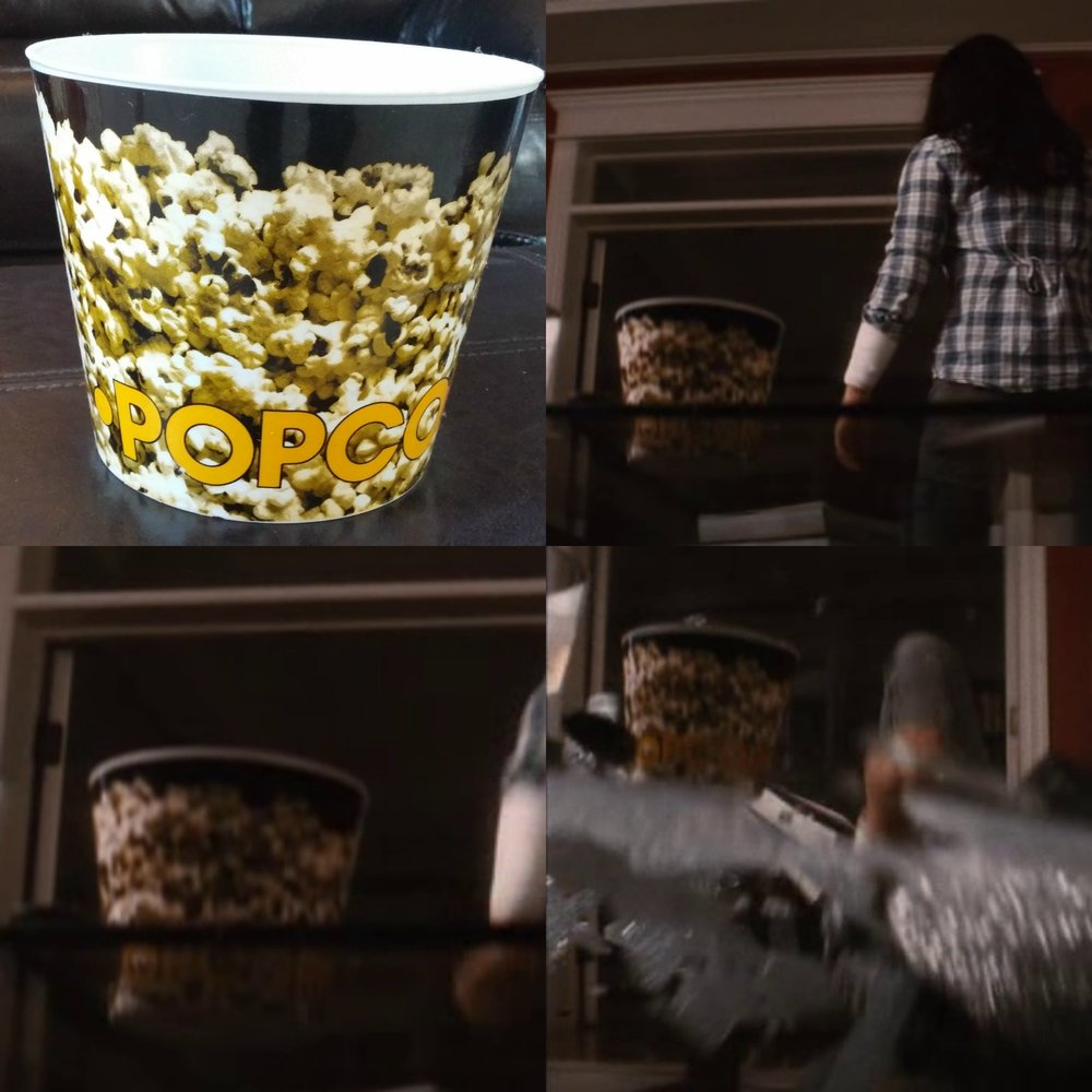 Scream popcorn 2.jpg