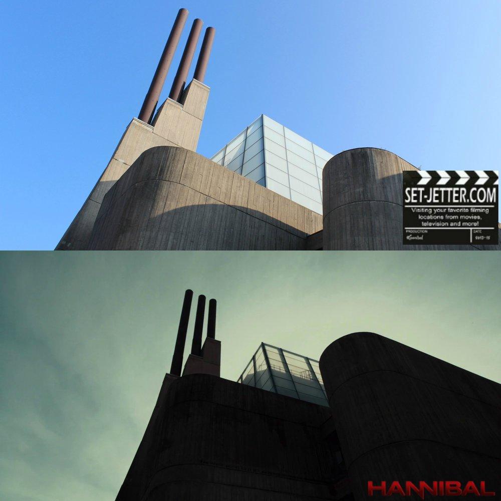 Hannibal quantico 16.jpg