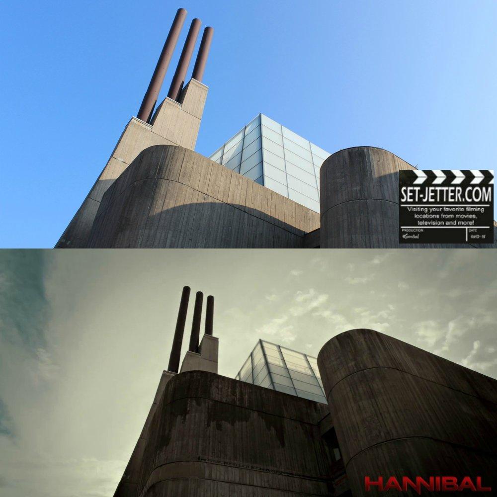 Hannibal quantico 15.jpg