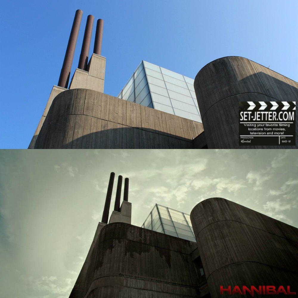 Hannibal quantico 17.jpg