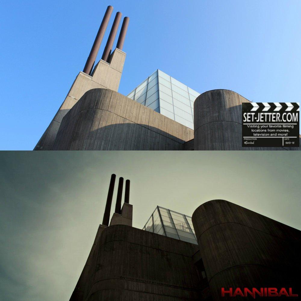 Hannibal quantico 18.jpg