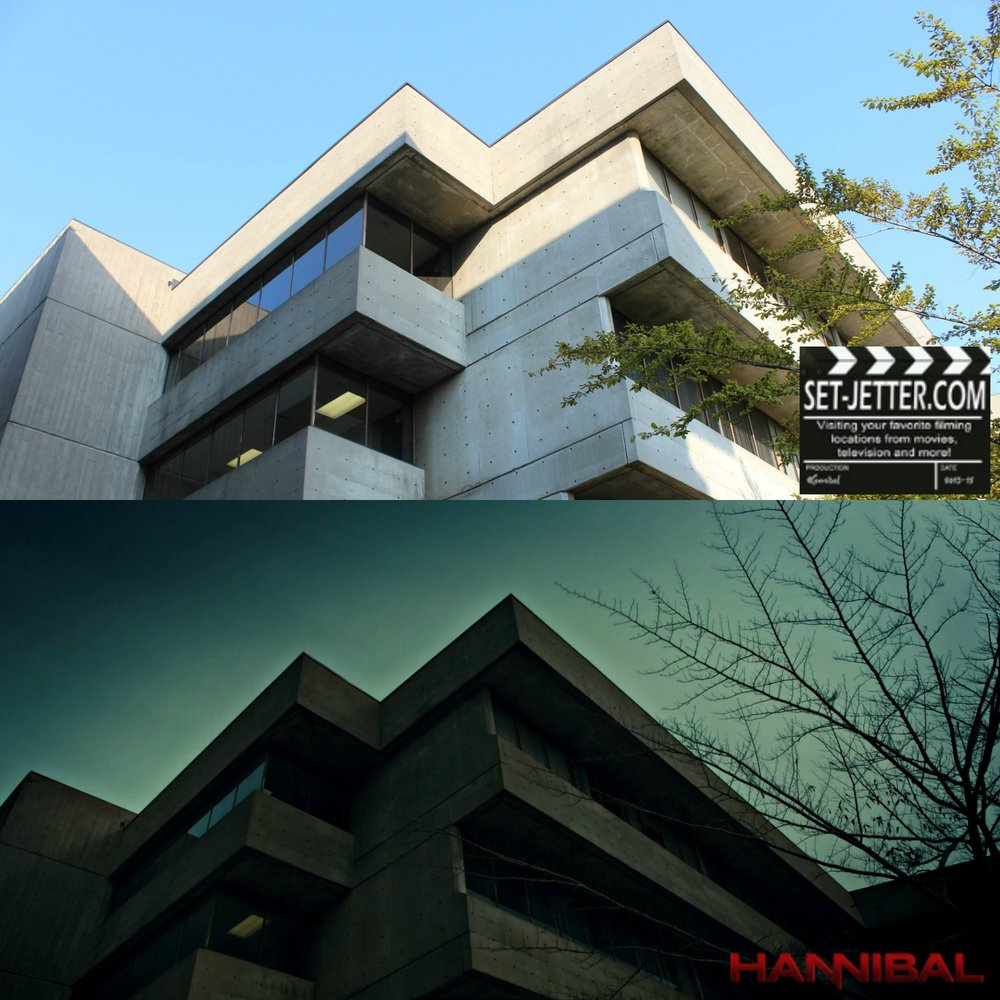 Hannibal quantico 31.jpg