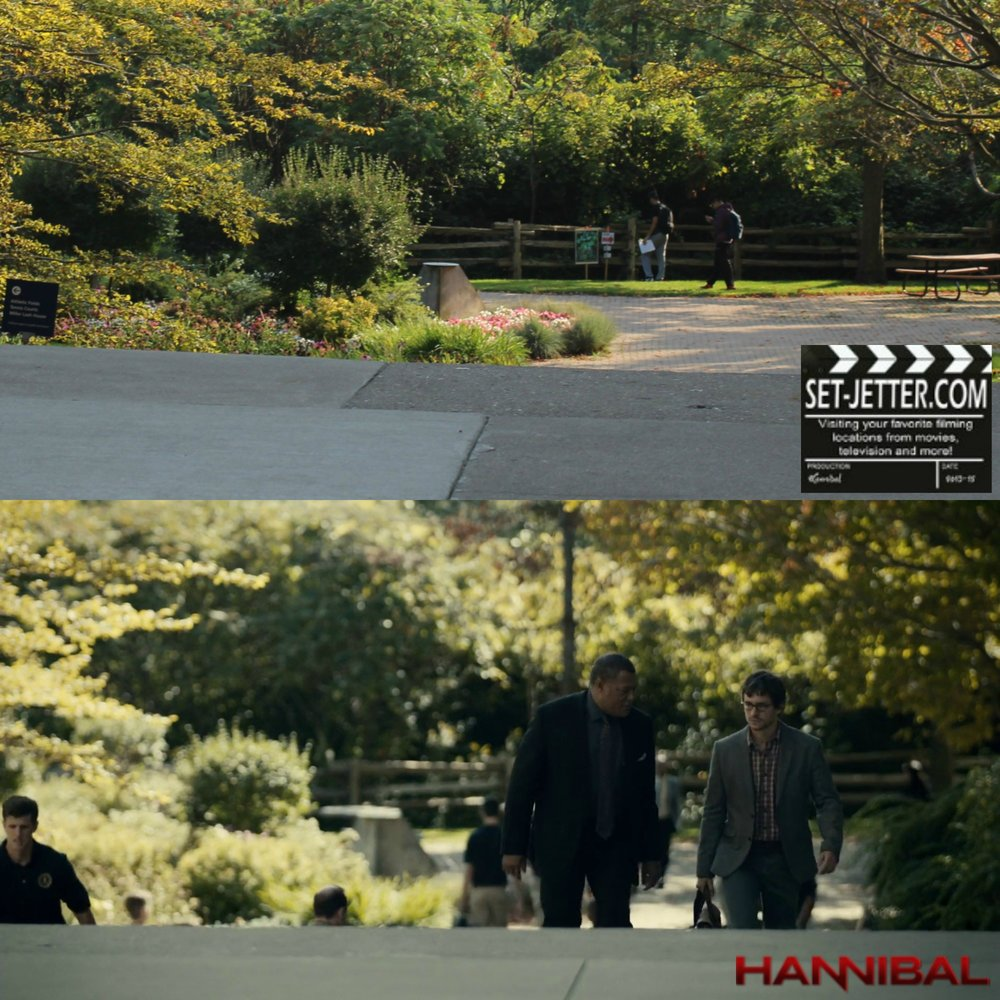 Hannibal quantico 01.jpg
